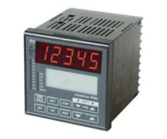 Đồng hồ chương trình nhiệt NP200