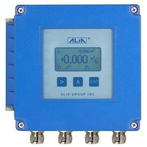 Đồng hồ đo lưuu lượng AMC2100