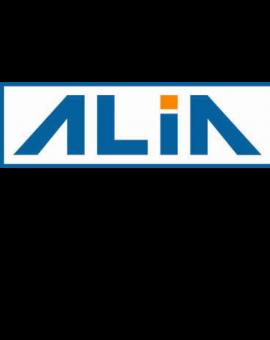 Bộ đo lưu lượng ALIA