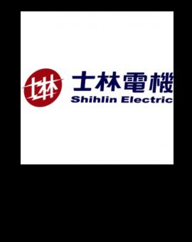 Biến tần Shihlin No.1 in TAIWAN