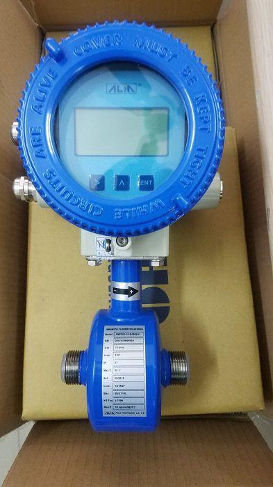 Bộ cảm biến đo lưu lượng nước AMF301