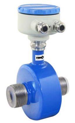 Cảm biến đo lưu lượng nước AMF301 ALIA