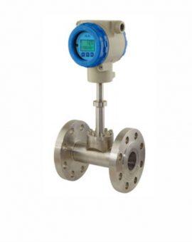 Đồng hồ đo lưu lượng ATF80