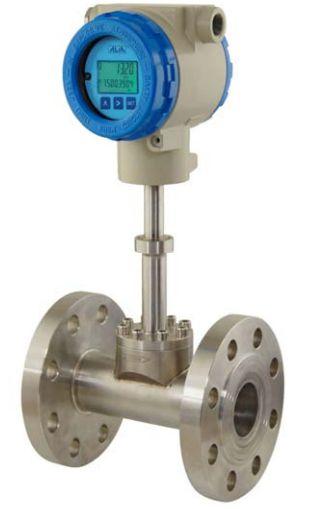 Bộ đo lưu lượng ATF80