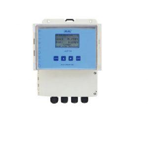Cảm biến siêu âm đo mức nước AUL30