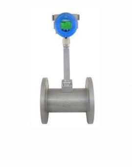 Đồng hồ đo lưu lượng AUF750