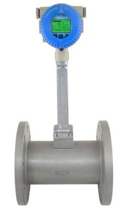 Đồng hồ đo lưu lượng AVF7000 ALIA