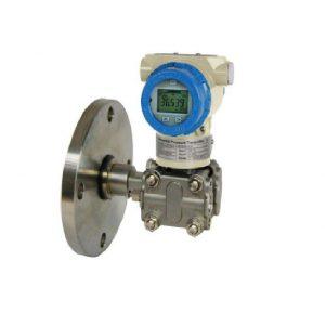 đồng hồ chênh áp ADP9000L