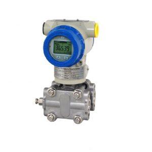 Đồng hồ đo chênh áp ADP9000 ALIA