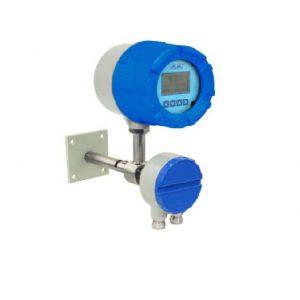Đồng hồ lưu lượng nước AMC4000 ALIA
