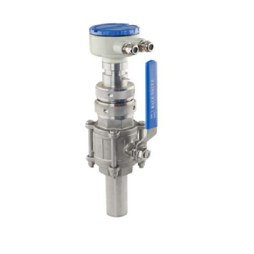Sensor đo lưu lượng  nước AMF100