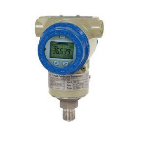 Cảm biến áp suất điện tử APT8000