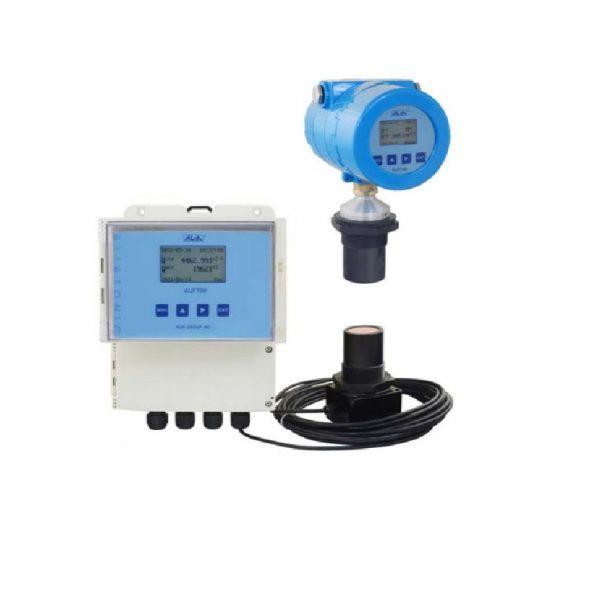 Đồng hồ đo lưu lượng kênh hở AUF790