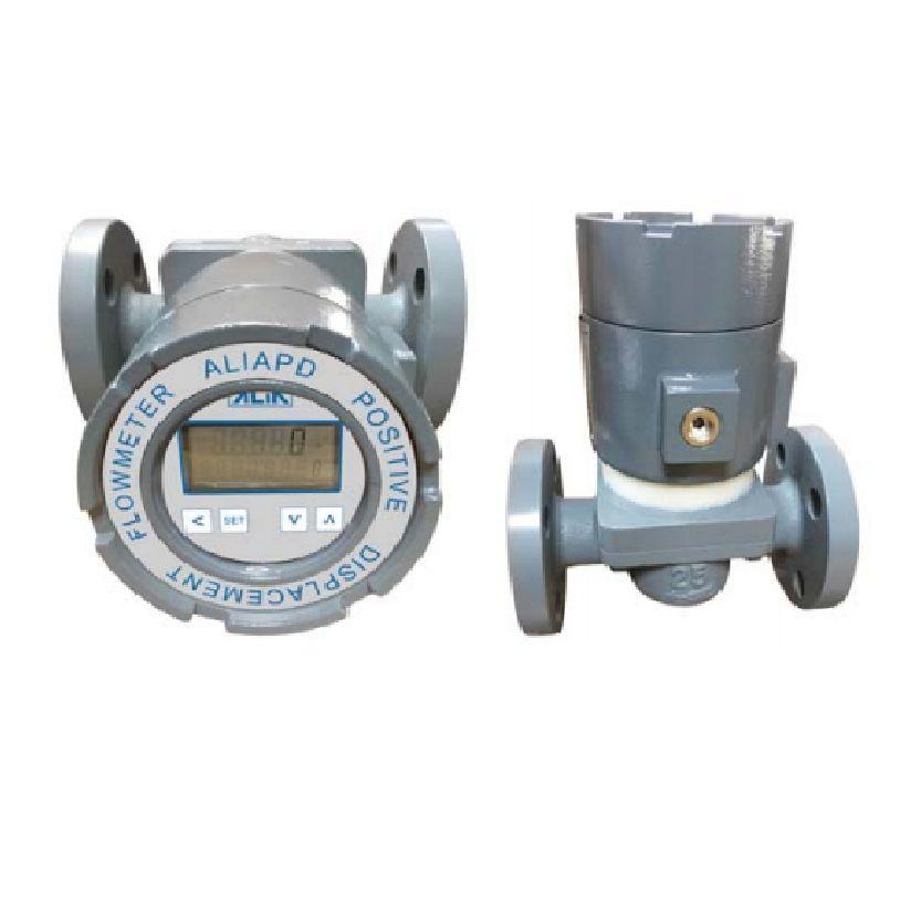 Thiết bị đo lưu lượng nước APF850