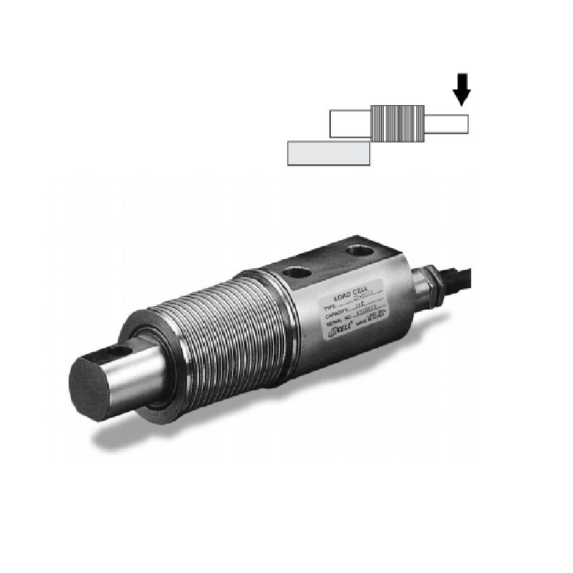 Loadcell-CBC-Dacell
