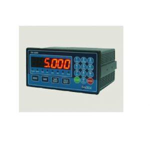 Bộ hiển thị cân Hàn Quốc DN500