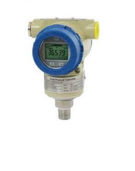 Cảm biến đo áp suất