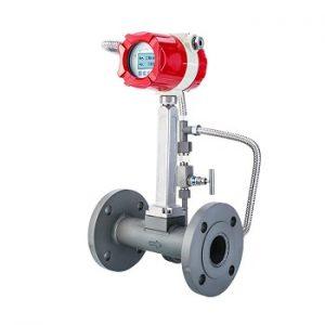 đồng hồ đo lưu lượng khí hơi